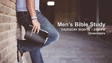 Mens Thursday Night Bibel Study.jpg