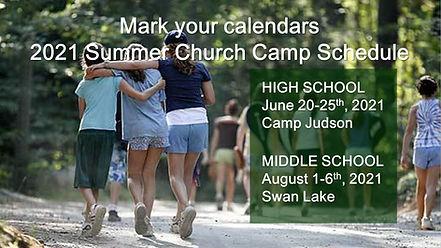 Summer Camp Dates.jpg