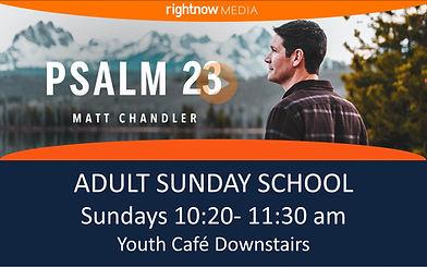 Psalm 23 SundaySchool Class.jpg
