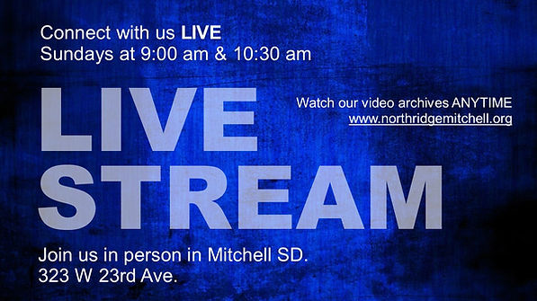 Live Stream two services.jpg