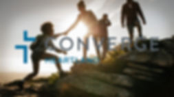 converge-heartland-high-school-camp-with