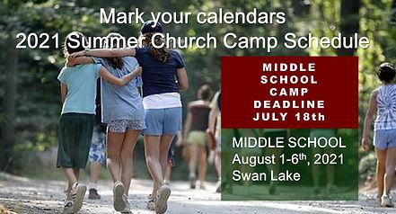 MS Camp Deadline.jpg