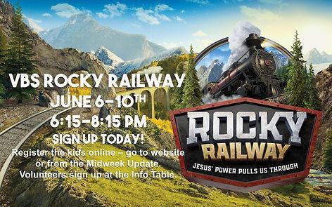 Rocky Railway INVITE slide.jpg