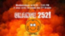 Orrange 252.jpg