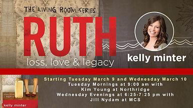 Ruth Bible Study.jpg