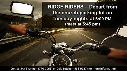 2021 Ridge Riders regular slide.jpg