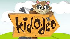 KidODeo Title Slide.jpg