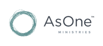 AsOne+Logo+Final_Horizontal+-+4C.png