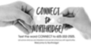 Connect to Northridge.jpg