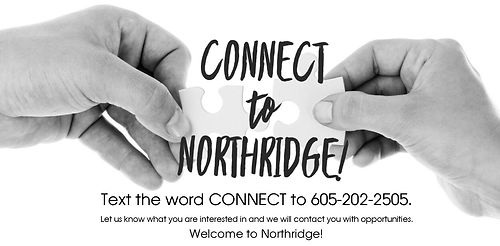 Connect to Northridge.jpg