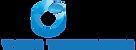 Noria Logo_Transparent.png