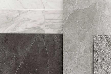 Renovering af badeværelse fliser.jpg