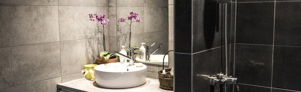 Dream Badeværelse i Søborg