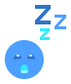 Icon_Sleep_Trouble.png