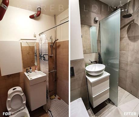 Victor, before-after badeværelse nyt.jpg