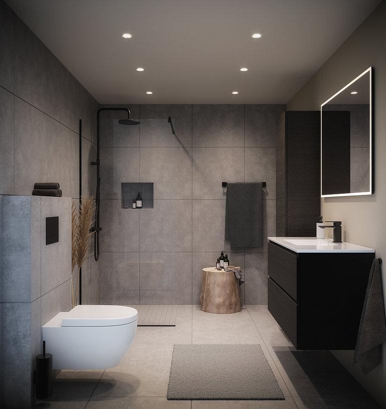 KB_Rebuilding_renovering_af__badeværelse