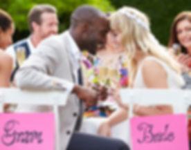 Wedding Party_edited.jpg