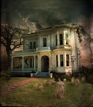 spooky_old_house_by_lydia_distracted.jpg