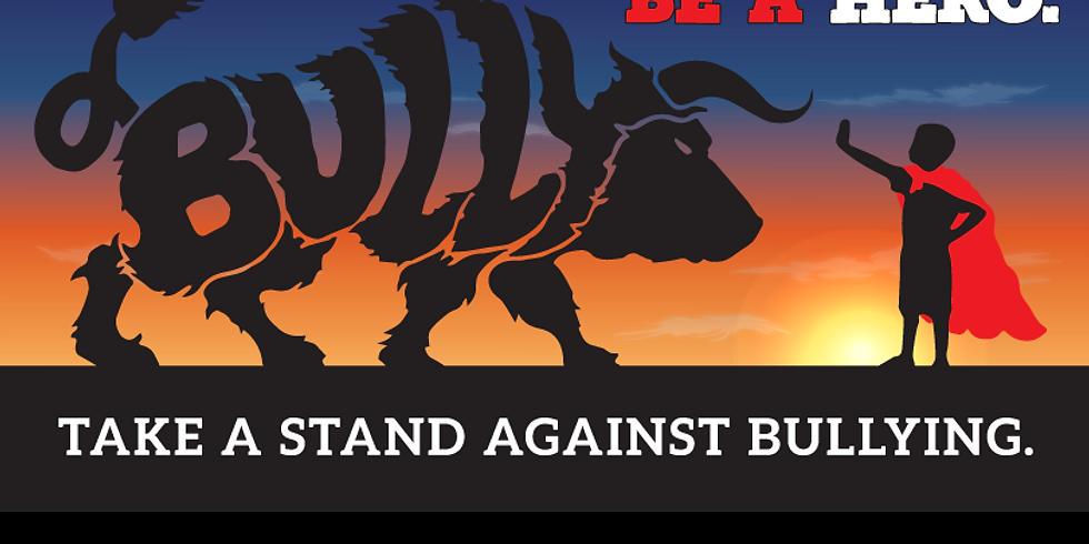 Heroes Against Bullies