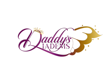 Daddys Diadems