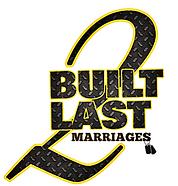 B2lM logo_edited.png