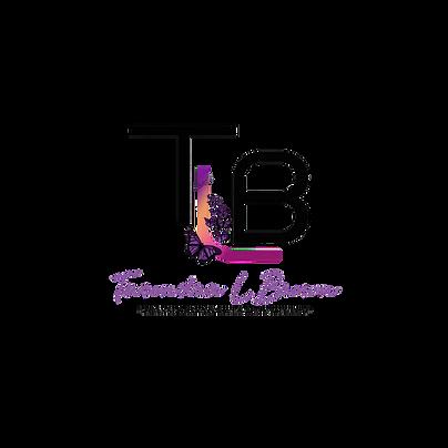 Tacondra Logo