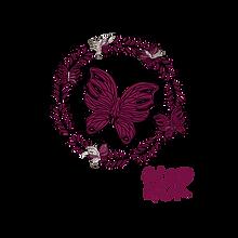 MetamorpHER Unlimited Logo