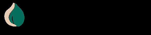 Logo- long.png