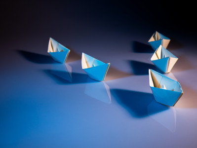 Top 3 Traits of a Great Agile Leader