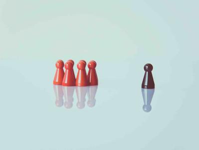 Agile Leadership = Healthy Corporate Culture