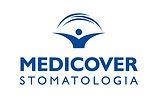 Medicover-Stomatologia-logo-pion-pozytyw