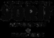 Logo_SORIF_Vidéo_modifié.png