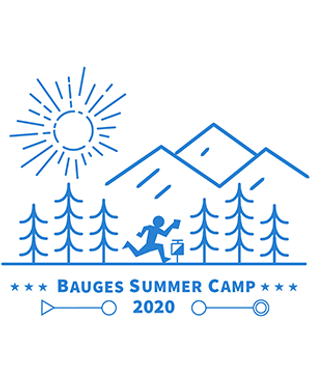 Logo-Bauges-Summer-Camp.png
