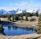 Montgellafrey_50495_Lac-de-la-Grande-Lec