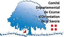 CDCO73_300dpi.jpg
