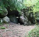 Grotte_du_Loup_11.jpg