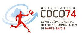 cdco74.jpg