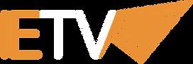 IETV_v2 copy.png