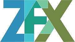 ZFXLogo.jpg