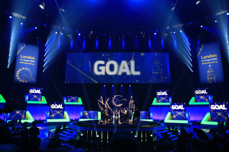 goal-768x512.jpg