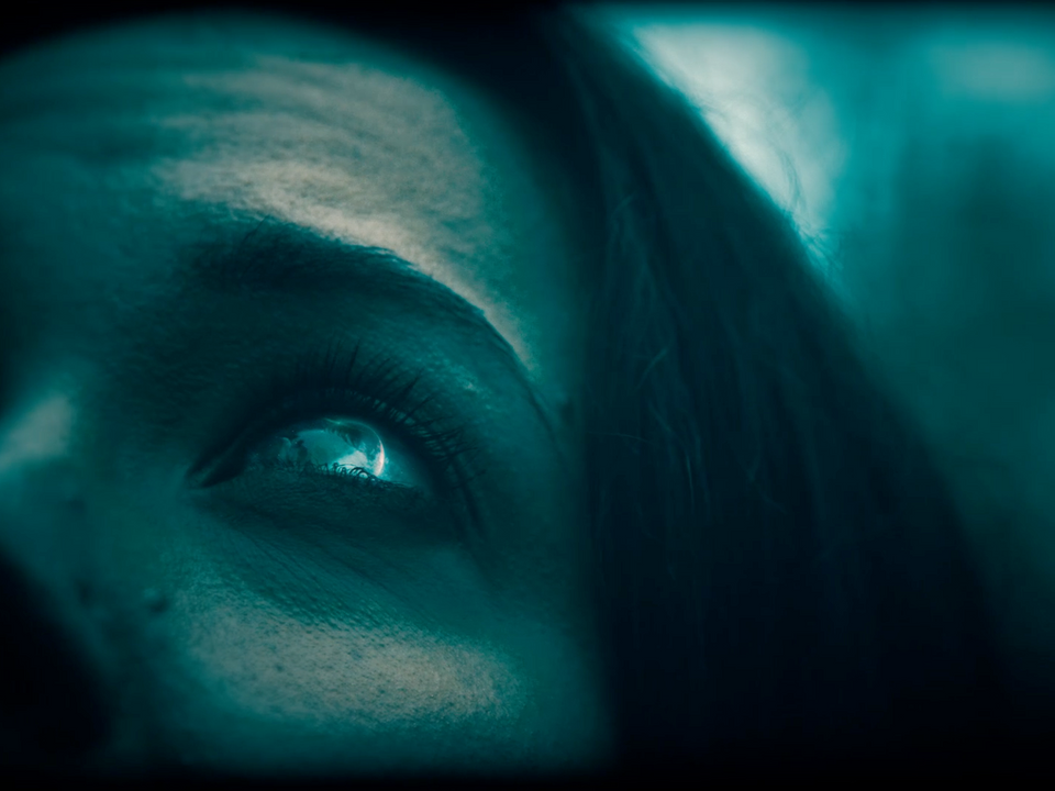 Vessel - A Short Film
