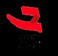 株式会社リアル1.png