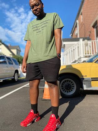 """""""Colorism 3000"""" Unisex T-shirt"""