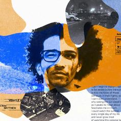 Black Autistic Lives Matter