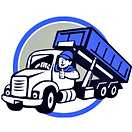 Absolute Rubbish Co. Logo (2).png