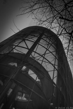 La tour des vents 2010.jpg