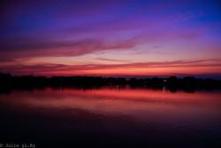 Crepuscule Etel.jpg