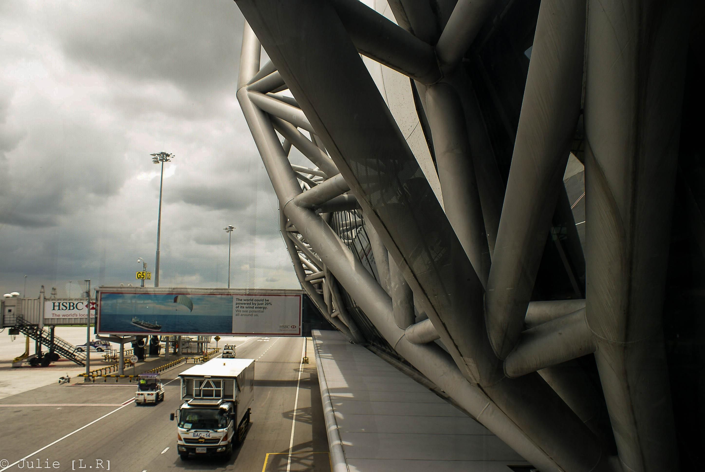 Bankok airport.jpg