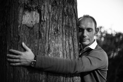 Fabrice Meignen sophrologue