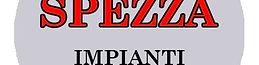 ELIO SPEZZA 0.jpg